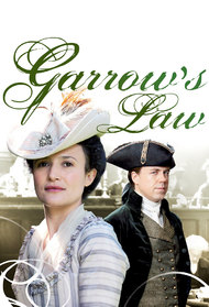 Garrow's Law - Tales from the Old Bailey