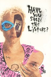 Have You Seen the Listers?