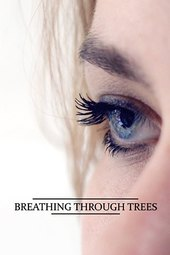 Breathing Through Trees