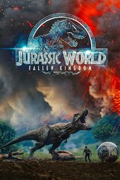 /movies/705600/jurassic-world-fallen-kingdom