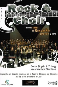 Rock & Choir