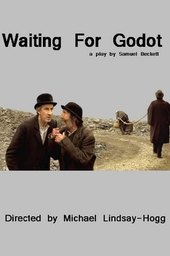 Waiting for Godot