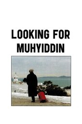 Looking for Muhyiddin