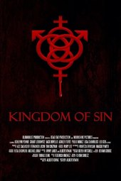 Kingdom of Sin