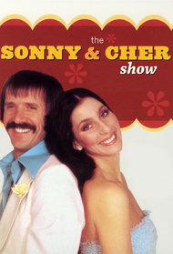 The Sonny & Cher Show