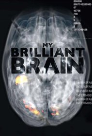 My Brilliant Brain