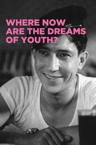 Where Now Are the Dreams of Youth?
