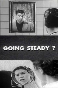 Going Steady?