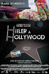 Hitler in Hollywood