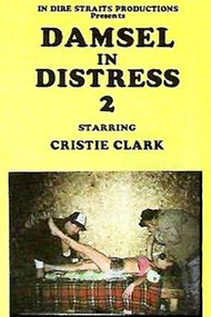 Damsel in Distress 2
