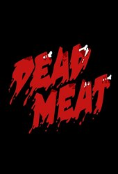 Dead Meat's Kill Count