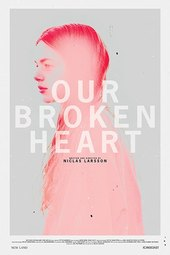 Our Broken Heart