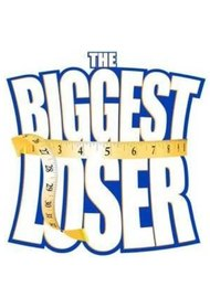 The Biggest Loser (DE)