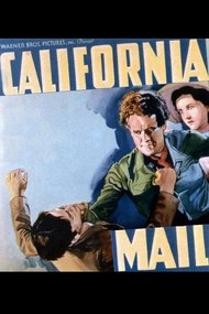 California Mail