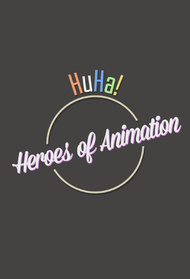 Heroes Of Animation