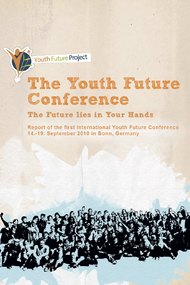 Das Youth Future Projekt