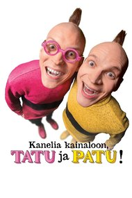 Tatu and Patu