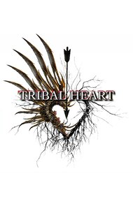 Unicorn: Tribal Heart