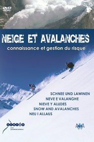 Neige et Avalanches