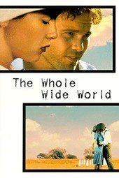 The Whole Wide World