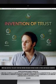 Invention of Trust