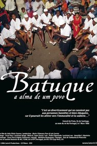 Batuque, the Soul of a People