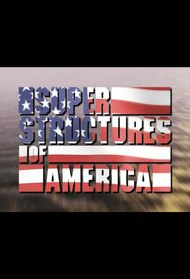 Super Structures of America