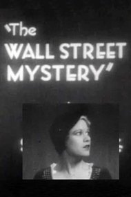 The Wall Street Mystery