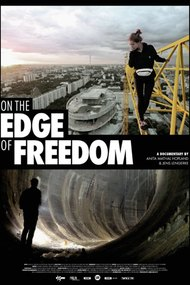 On the Edge of Freedom