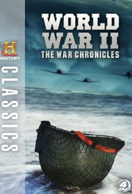 World War II: The War Chronicles