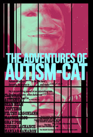 The Adventures of Autism-Cat