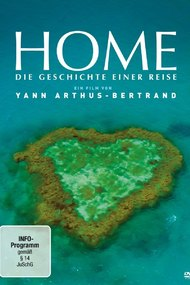Home - Story of a journey