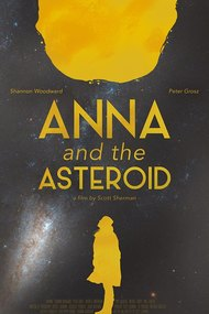 Anna & the Asteroid