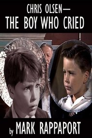 Chris Olsen - The Boy Who Cried