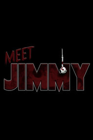 Meet Jimmy