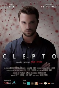 Clepto