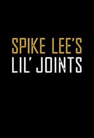 Spike Lee's Lil' Joints