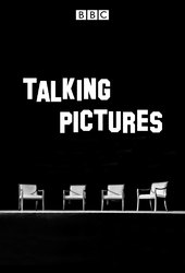 Talking Pictures