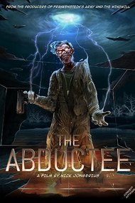 The Abductee