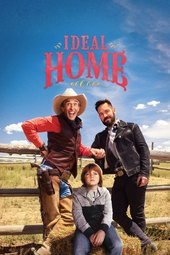/movies/588724/ideal-home