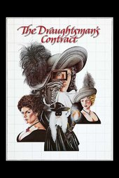 /movies/64740/the-draughtsmans-contract