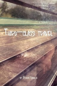 Third-class Travel