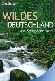 Wild Germany (documentary)