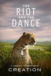 The Riot and the Dance: Earth