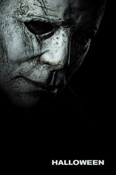 /movies/631346/halloween