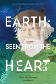 Earth: Seen From The Heart