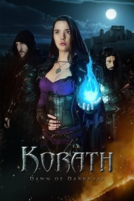 Korath: Dawn of Darkness