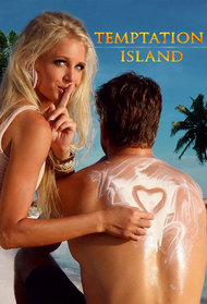 Temptation Island (BE/NL)