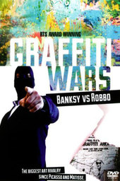 Graffiti Wars