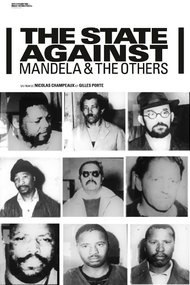 The State Against Mandela and the Others